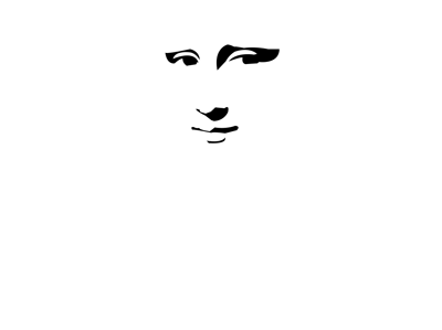 Logo The Frame Hotel